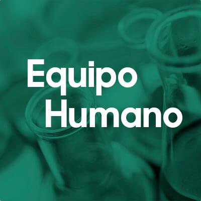 Farmacias en Valencia, Equipo Humano