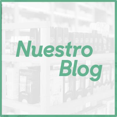 Farmacias en Valencia, Nuestro blog
